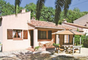 Villa in France, Six-Fours-les-Plages