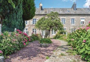 Villa in France, Souleuvre-en-Bocage