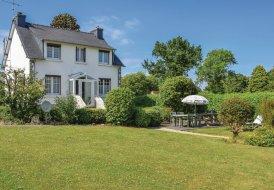 Villa in Plouaret, France