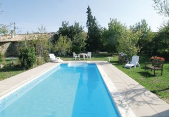 Villa in France, Messé
