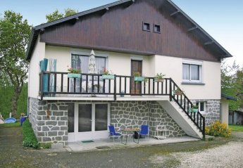 Apartment in France, Sartilly-Baie-Bocage