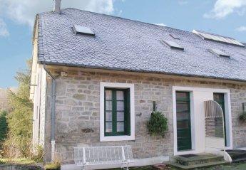 Apartment in France, Gimel-les-Cascades: