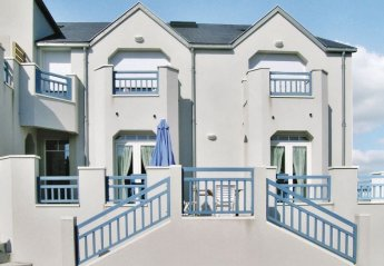 Apartment in France, Hauteville-sur-Mer: