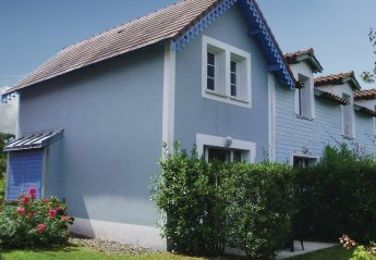 2 bedroom Villa for rent in Marciac