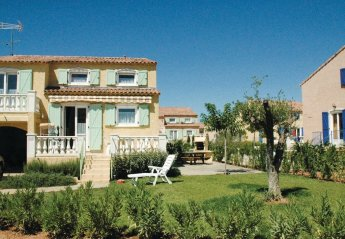 Villa in France, Vidauban