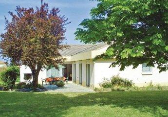 Villa in France, Vairé