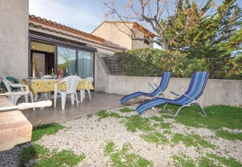 Villa in France, Saint-Cyprien Peripherie: