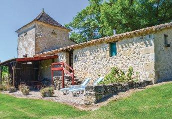 Villa in Bergerac