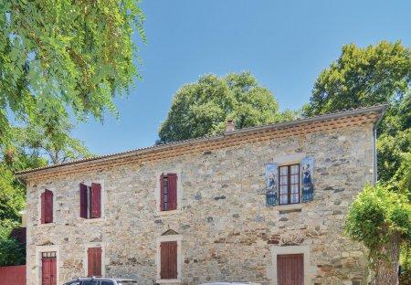 Villa in Sanilhac (Ardèche), France