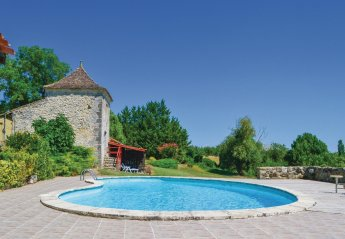 1 bedroom Villa for rent in Bergerac
