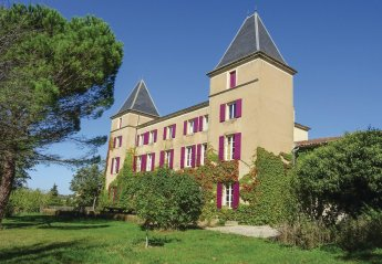 9 bedroom Villa for rent in Carcassonne