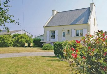 4 bedroom Villa for rent in Brest