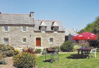 6 bedroom Villa for rent in Brest