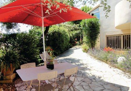 Apartment in Pignan Ouest, the South of France