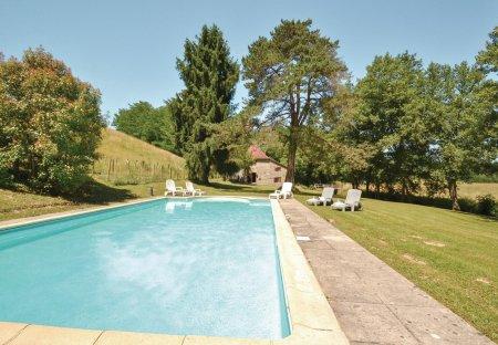 Villa in Lohitzun-Oyhercq, France