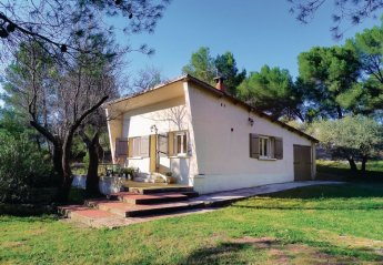 Villa in France, Tarascon Campagne