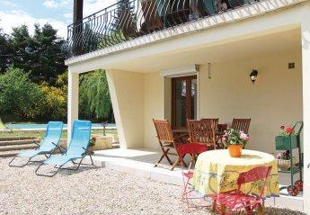 Apartment in France, Pont-de-Barret