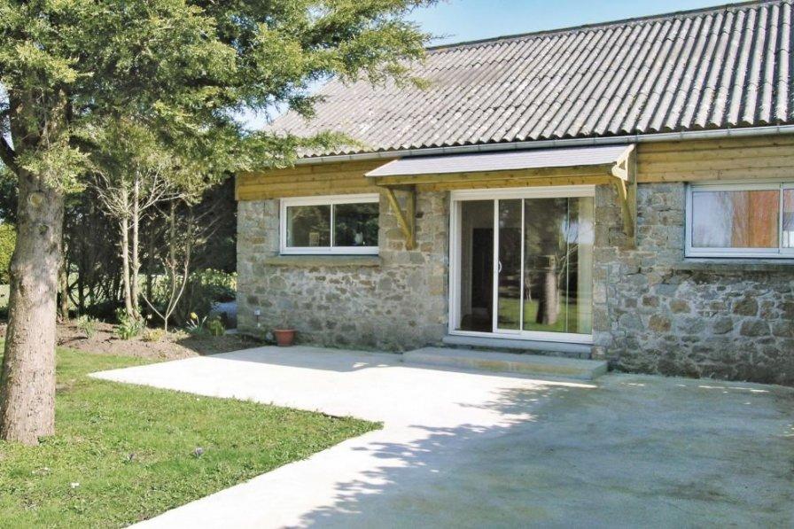 Villa in France, Carolles: