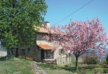 Villa in France, Désaignes: OLYMPUS DIGITAL CAMERA