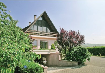 Villa in Kaysersberg-Vignoble, France
