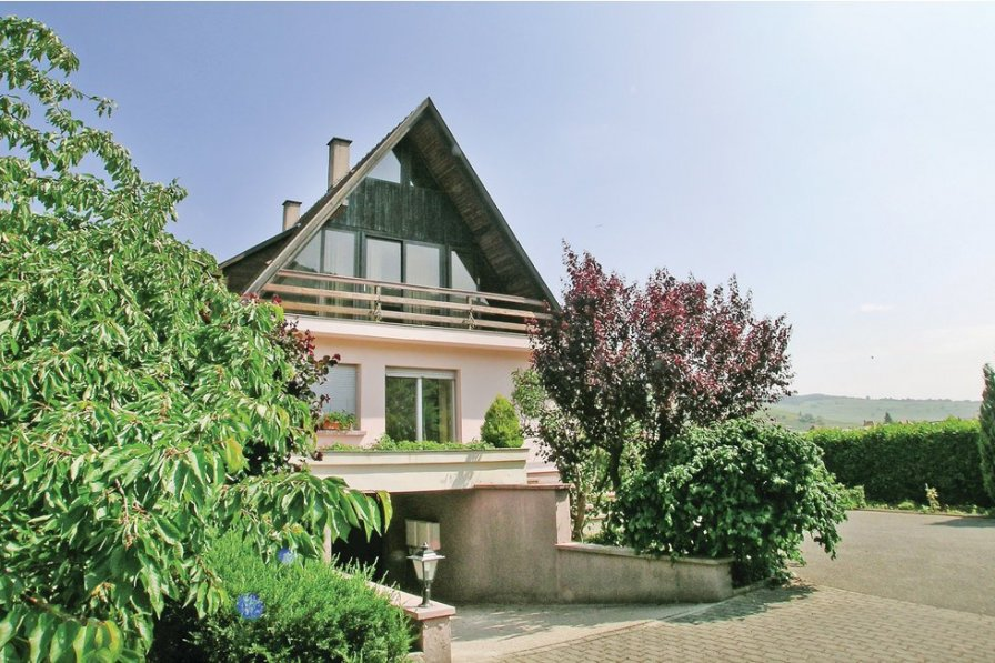 Villa in France, Kaysersberg-Vignoble