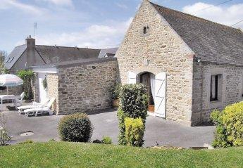 Villa in France, Plobannalec-Lesconil: