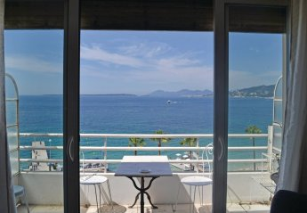 0 bedroom Apartment for rent in Antibes