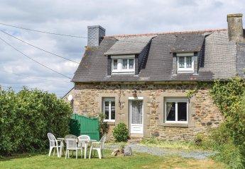 Villa in France, Le Faouët (Guingamp)