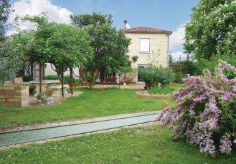 Villa in France, Colayrac-Saint-Cirq