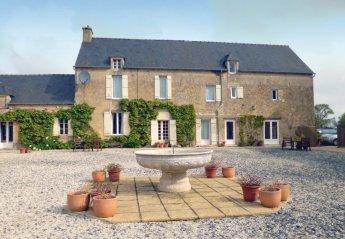Villa in France, Saint-Paul-du-Vernay