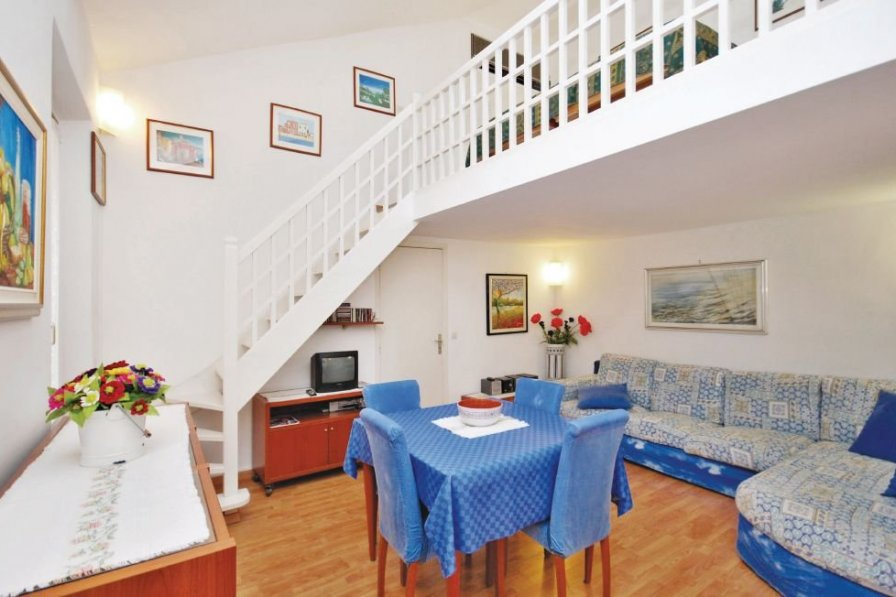 Holiday apartment in Croisette-Palm-Beach