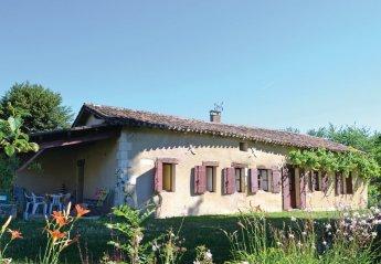Villa in France, Sorges-et-Ligueux-en-Périgord