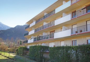 Apartment in France, Vernet-les-Bains