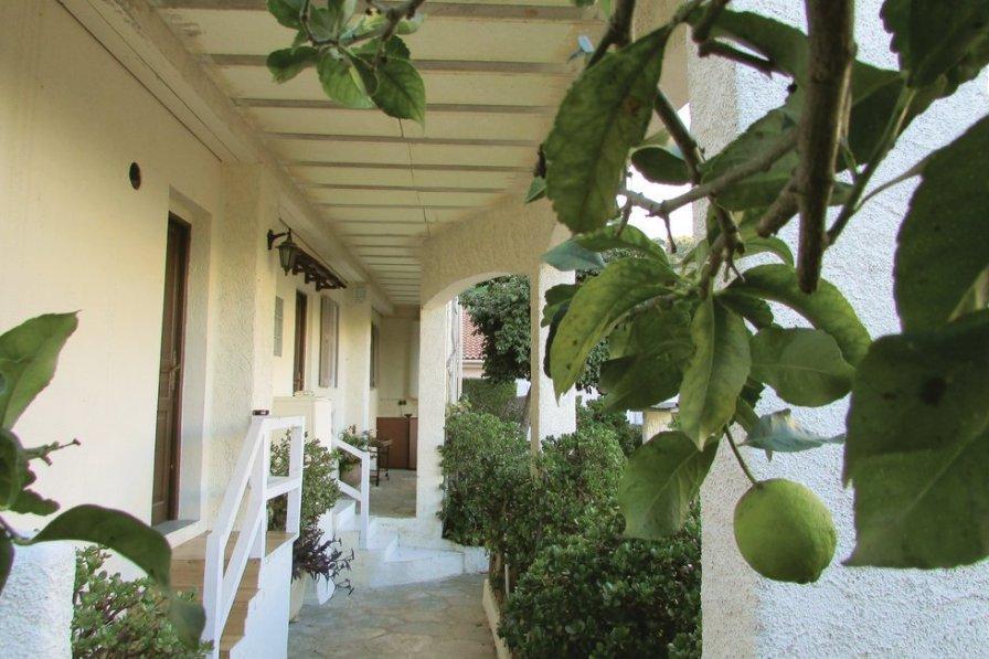 Apartment in France, Bastia