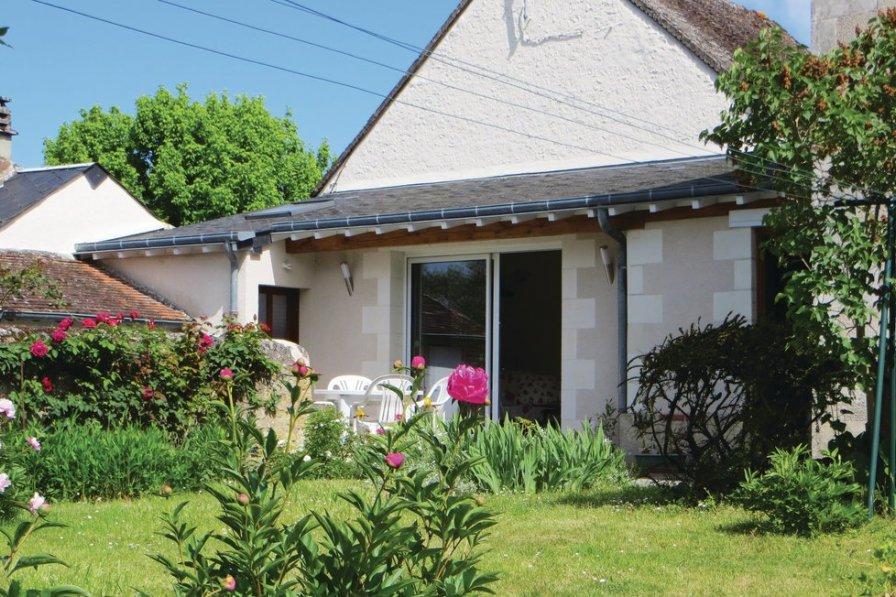 Villa to rent in Indre et Loire