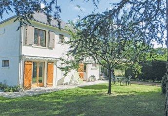 Apartment in France, La Chapelle-sur-Loire: