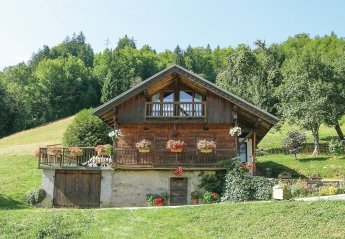 Villa in France, Hameaux et Hery-Ugine: