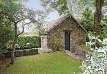 Villa in France, Champeaux: OLYMPUS DIGITAL CAMERA