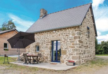 Villa in France, Villamée