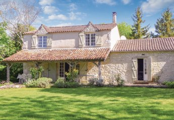 Villa in France, Saint-Astier (Marmande)