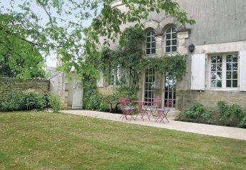Villa in France, Saint-Hilaire-des-Loges: