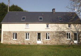 Villa in France, Gorges