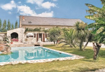 3 bedroom Villa for rent in Fontenay le Comte