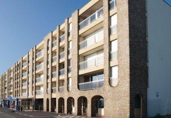 Apartment in France, Saint-Cast-le-Guildo: OLYMPUS DIGITAL CAMERA