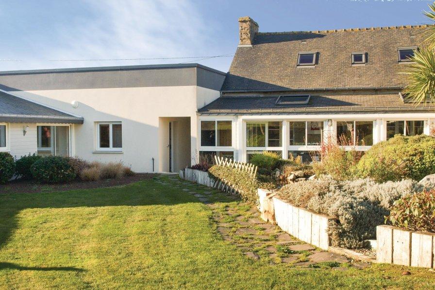 Villa in France, Hénon: OLYMPUS DIGITAL CAMERA