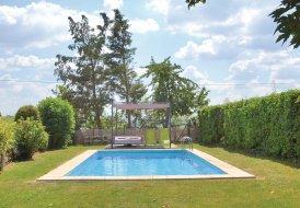 Villa in Terranjou, France