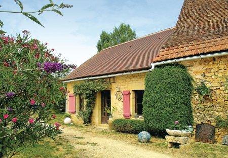 Villa in Granges-d'Ans, France