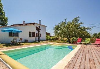 Villa in France, Loubès-Bernac