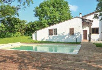 Villa in France, Lot-et-Garonne