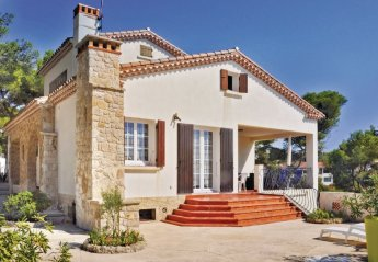 Apartment in France, Le Village-L'Esperon